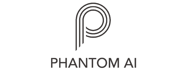 client phantom