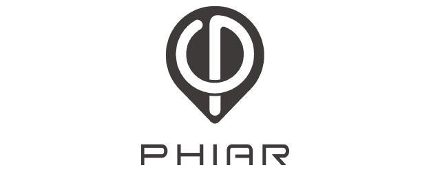 client phiar