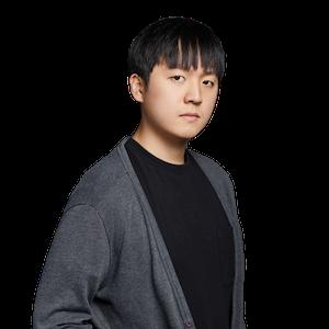 Jonghyuk Lee