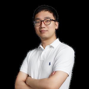 Jung Kwon Lee