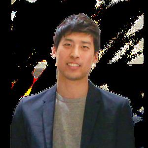 Jaimin Choi