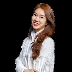 Jaeyoung Joo