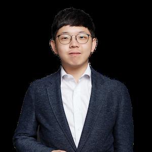 Jaeyeon Lee