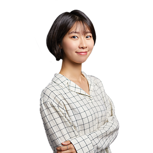 Seohee Ko